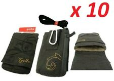 10x Golla Universal Mobile Bag Carrying Case for iPhone 5 5S Galaxy S3 S4 S5