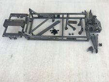 Screaming Eagle Suspension Go-Kart Frame (Improved for 2021)(With side plates)