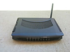 UBEE AMBIT U10C019 WIRELESS CABLE MODEM / ROUTER P/N U10C019.45