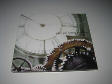 Pearl Jam state nothing as It Seems DIGIPACK Maxi-CD V. 2000