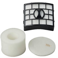 HEPA Foam Felt Filter For Shark NV680, NV681, NV682, NV683  Replacement  XFF680