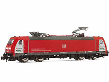 Escala N - Arnold locomotora eléctrica BR 185 DB Schenker 2175 NEU