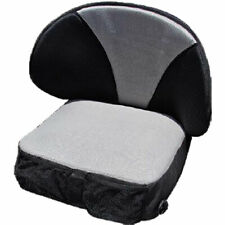 Aquaglide Proformance Inflatable Kayak Seat
