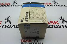 NIB FUJI SG53B CIRCUIT BREAKER 30 AMP 3 POLE 110-240-440 V EARTH LEAKAGE ELB