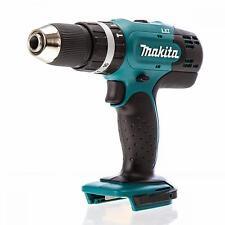 Makita DHP453Z Cordless Drill
