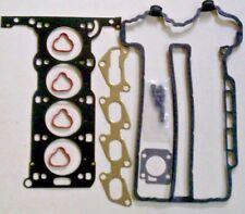 Courroie dentée cambelt pour Subaru Legacy 2.0 Turbo /& 2.5 4-Cam 281 dents dact