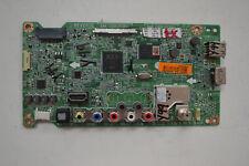 LG EBT62841583 Main Board