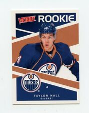 10/11 UPPER DECK VICTORY ROOKIE RC #301-350 *66020