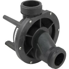 """Gecko 91041010 2"""" 1HP Wet End for Tub-Master Pump"""