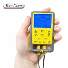 TensCare Sports Tens 2 Muscle Toning and Pain Relief Unit