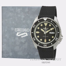Seiko SRPD95 Wrist Watch for Men
