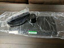 SAMSUNG 32UE5000 LCD Flat Screen Plastic TV Cover STAND Bracket Screws UE5000