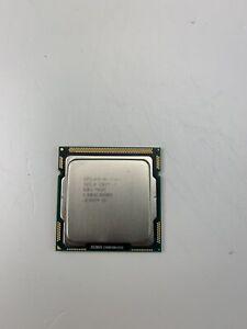 Intel Core i7-860 SLBJJ 2.80GHz LGA1156 8M Cache Quad Core Processor CPU
