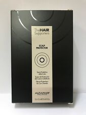 ALFAPARF The Hair Supporters SCALP PROTECTOR serum protecteur 12 x 13ML