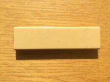 Genuine GHD 4.2B 4.2 Hair Straighteners Type 2 Ceramic Heater Plate
