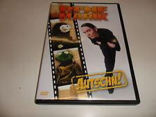 DVD   Rene Marik - Autschn!