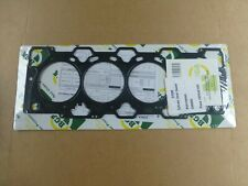 NEW BGA HEAD GASKET LAND ROVER MG ROVER CH6550I