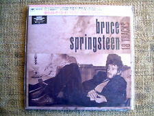 Bruce Springsteen ‎– 18 Tracks Label: Sony Japan   - -  CD NUOVO SIGILLATO OBI