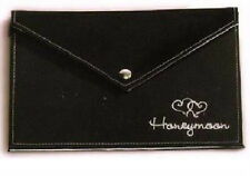 "HONEYMOON PHOTO POUCH Wedding Gift Bridal Pictures Wallet 4""x6"" Album Russ NEW"