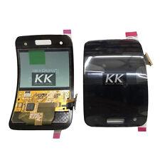 "Original Full LCD Display Screen For Samsung Galaxy Gear S SM-R750 2.0"" inch"