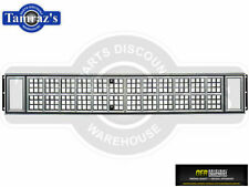 76-78 Nova Standard Front Grille Grill - OER Brand New