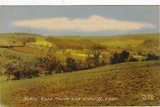 Robin Hood Stride & Cratcliff, ELTON, Derbyshire