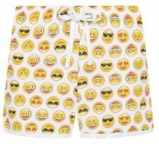 Primark Cotton Plus Size Clothing for Women