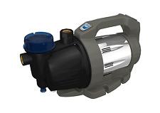 Oase ProMax Garden Automatic 4000  Hauswasserwerk 4,5 bar