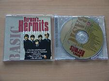 Herman's Hermits – Original Hits