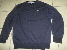 STONE ISLAND Herren Pullover Pulli Sweatshirt Sportswear Stretch Gr. L XL 54 56