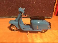 Kandy Toys 1/12 Scale Die Cast Scooter