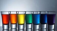 Wood Dye | Aniline Dye | Wood Dyes | 5 Dye Colors Kit Makes 5 Quarts Wood Stain