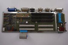 Rohde & Schwarz 1065.6639.02 A30 Motherboard Digital