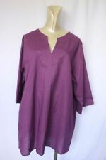 My Size Casual Plus Size Tops for Women