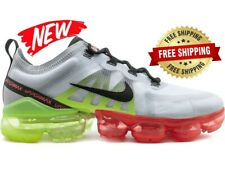 **New** Air Vapormax 2020 Sneakers Running Shoe SIZE 9.5 US
