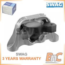 SWAG RIGHT ENGINE MOUNTING FORD OEM 50922414 1138568