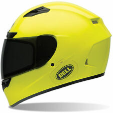 Not Rated Carbon Fibre Full Face Plain Motorcycle Helmets