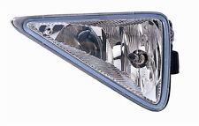 HONDA CIVIC 2006 - 2011 FRONT FOG LIGHT/ LAMP PASSENGERS SIDE N/S NEW