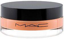 M.A.C Studio Fix Perfecting Powder 0.28 Oz .~ DARK DEEP