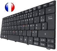 Clavier d'Ordinateur Portable pour Acer eMachines E350 Nav51