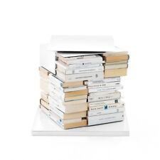 OPINION CIATTI libreria PTOLOMEO PTX4 SHORT BIANCA