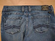 Lucky Brand Blue jeans Womens Size 8/29 Sweet N Low Boot Cut W31 L29