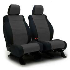 Premium Neosupreme Custom Slip-On Seat Covers for Toyota Tacoma - Made to Order