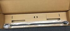 "HP Designjet 430 450c Spindle Assembly 36"" C4719-60005"
