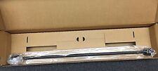 "HP Designjet 430 450c Spindle Assembly 36"" C4719-60005"