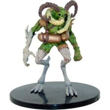 D&D Miniatures BALDUR'S GATE DESCENT INTO AVERNUS - #031 Mickey Flesh Golem *UC*