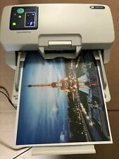 Xerox DocuMate 5445 Document Scanner with Excellent Condition