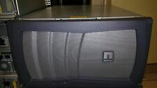 NetApp Fas3160 Filer w/ Dual Controllers Fas3160Ha, Licenses, +Ds2246 24x 600Gb