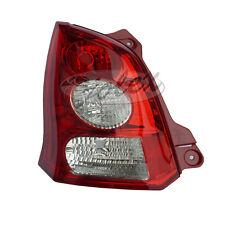 Rückleuchte Rücklicht Heckleuchte Hecklicht links Nissan Pixo Suzuki Alto NEU
