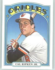 2013 Topps Archives Baseball - Pick A Card